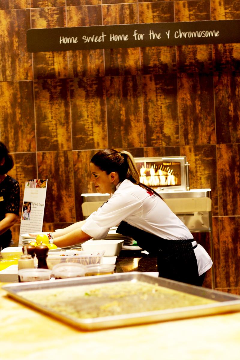 The Baja Kitchen 14