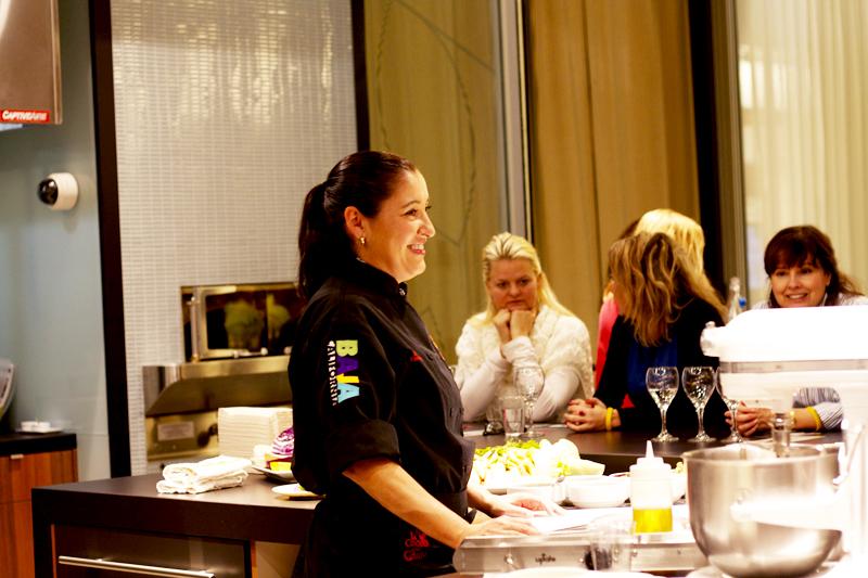 The Baja Kitchen 26