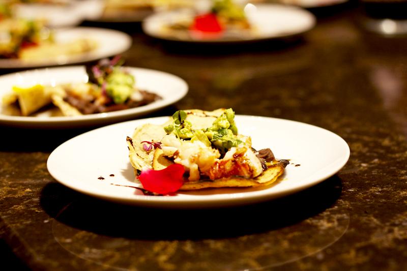 The Baja Kitchen 36