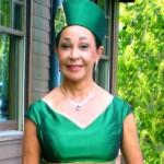Maria Nhambu