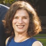 Susan Huntington