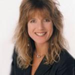 Bonnie Goldstein