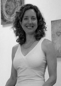 Debra Schubert
