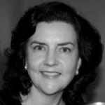 Natalie Dalschaert