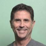 Rick Mathes