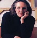 Sigrid Burton