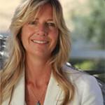 Erica Oberg, ND MPH