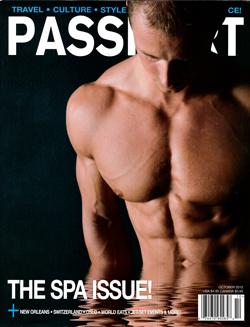 Passport-Magazine-October