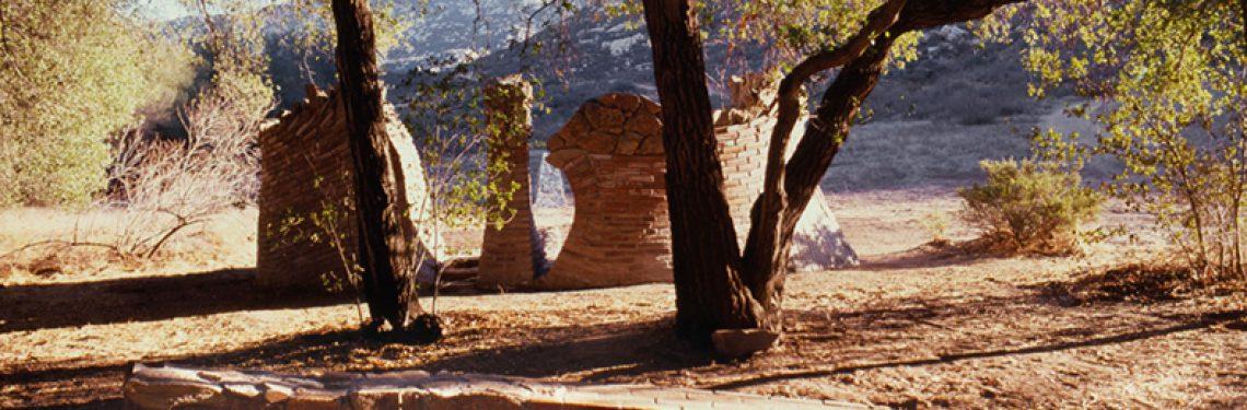 Origins of the Ranch, Part XXXIV - Kuchumaa