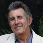 Hugh Levick