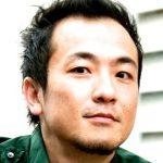 Keisuke Nakagoshi