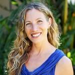 Rachel Krentzman