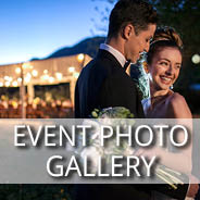 Weddings_184x184_