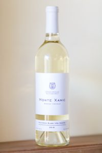 MonteXanic0360