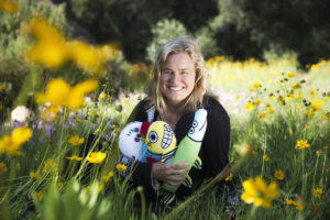 Rancho La Puerta Interview with Astrologer Leslie McGuirk