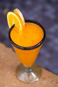 Health Benefits of Juicing: Anti Inflammatory Health Juice