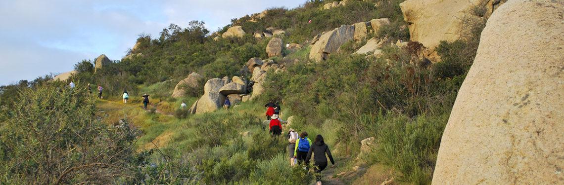 pilgrim-hike-2010