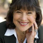 Ann Buscho, Ph.D.
