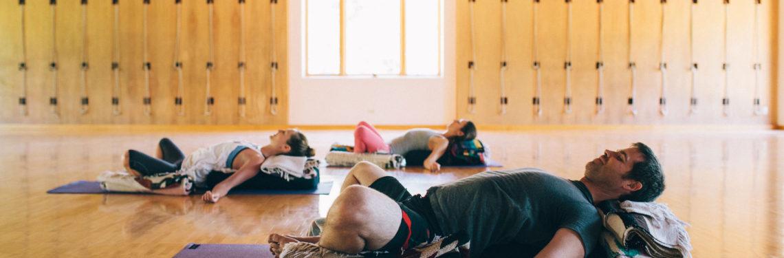 mindful-yoga