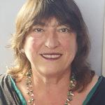 Janet MacLeod