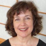 Michelle Spinner