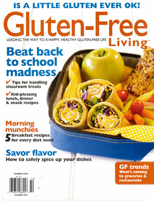 GlutenFreeLiving-2014