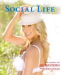 Social Life 2013