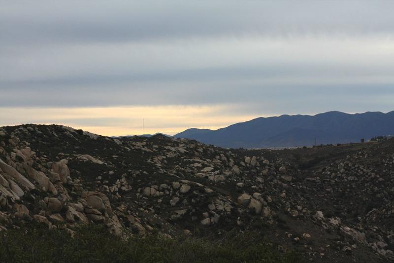 hiking, fitness, tecate, mexico, health spa, health retreat, health spa, destination spa