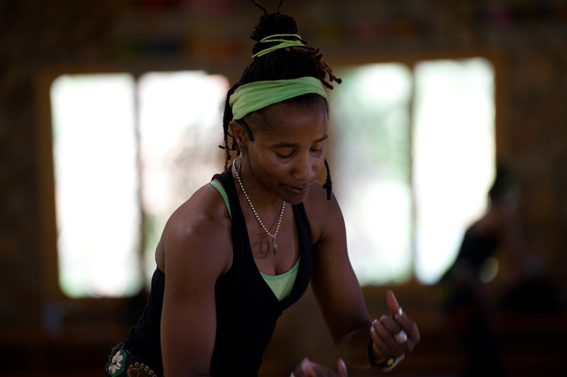 hip hop dance, hip hop, dancing, dance class