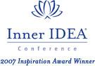 Inner_Idea
