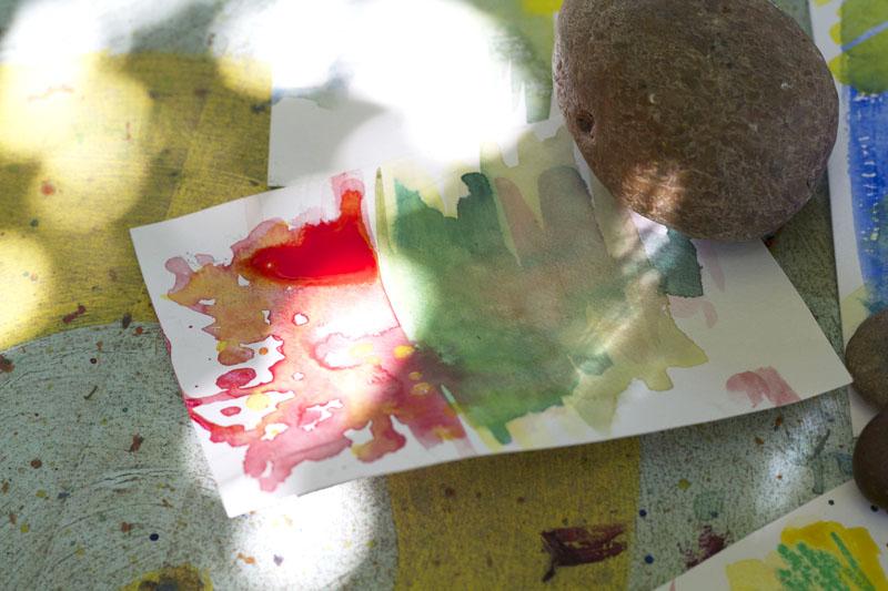 watercolor, watercolor painting, watercolor painting techniques, simple watercolor paintings, watercolor painting techniques, art class