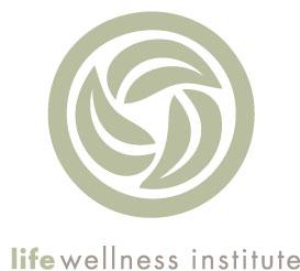 Lifewellness