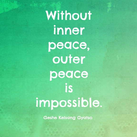 peace starts from within essay 5 tips to finding peace within yourself how do you find inner peace probably the first step 0 helpful tips on how to find peace in life.