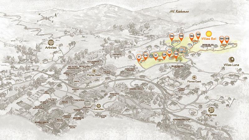 Junior-villas_map