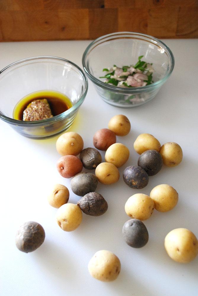 potato_salad2