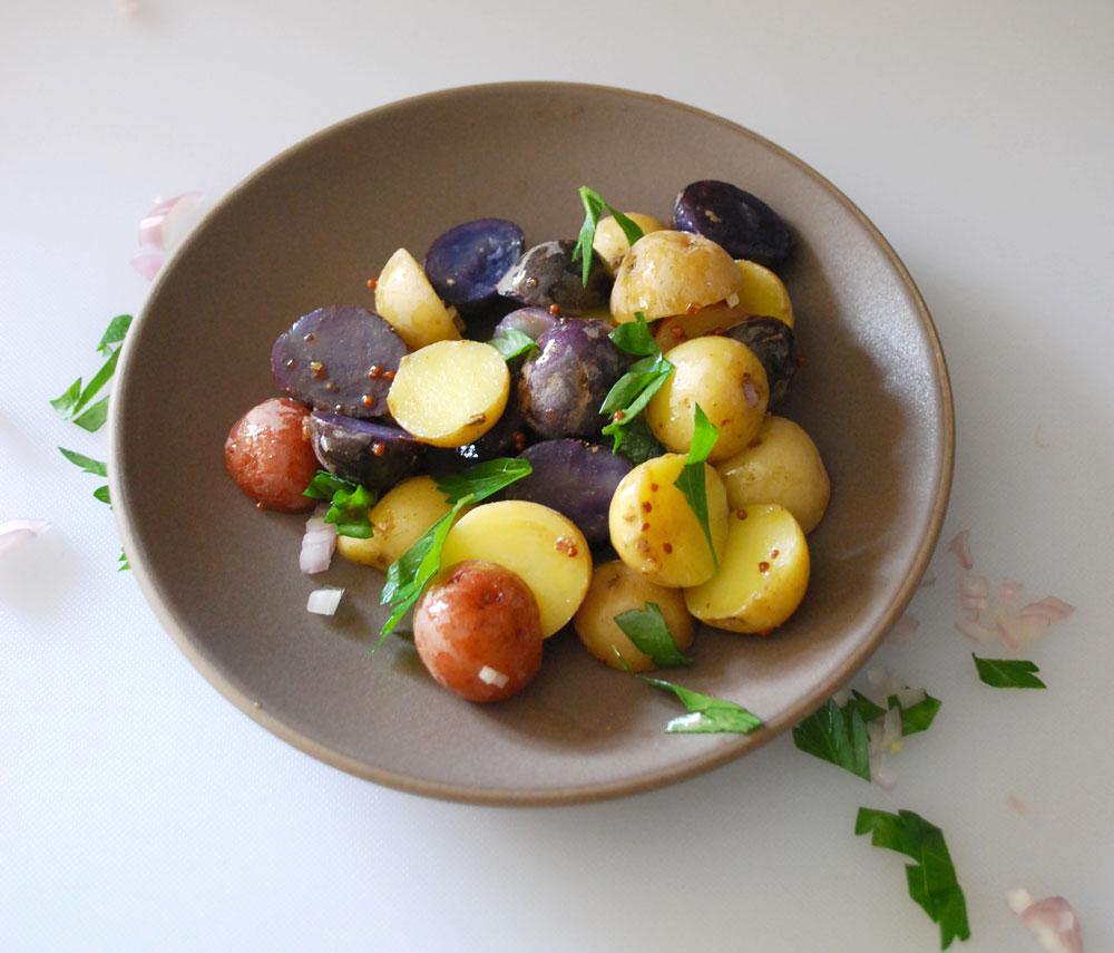 potato_salad3
