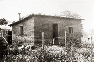 Origins of the Ranch, 80th Anniversary
