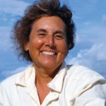 Elana Rosenbaum