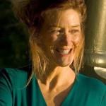 Lynda Reeves McIntyre