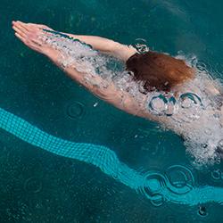 Swim-Corditioning
