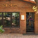 Pai Pai Gym