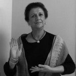 Veera Sanjana