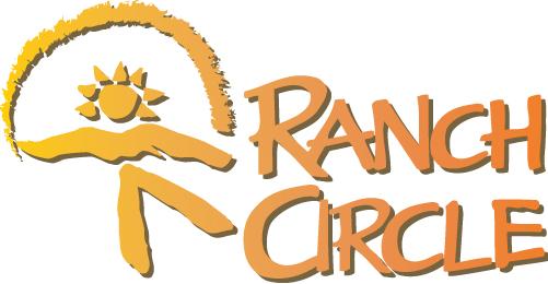 RanchCircle
