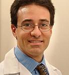 Dr. William Aronson