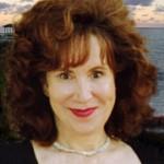 Nancy L. Scott