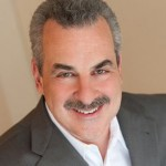 Harold Koplewicz, MD