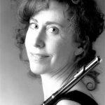 Martha Aarons