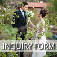 Weddings_184x184_2