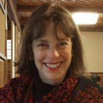 Irene Borger