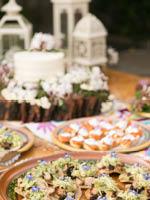 Weddings_150x200_3